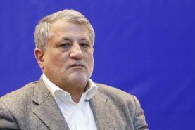 هاشمی : آمار فوتی های کرونا در تهران 40 درصد کاهش یافت