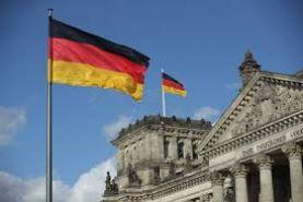 آلمان: منتظر  مشخص شدن سیاست جدید آمریکا در قبال برجام هستیم