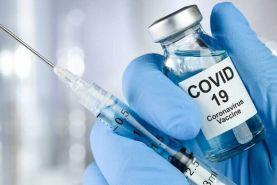شش تن از داوطلبان در آزمایش واکسن کرونای شرکت فایرز جان باختند