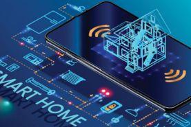 فنآوری هوش مصنوعی و اینترنت نسل پنجم در خدمت «خانه هوشمند آینده»