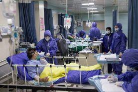 گزارش CNN از بیماران کرونایی در ایران که قربانی تحریم های آمریکا می شوند
