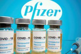 صدور مجوز استفاده اضطراری از واکسن فایزر ؛ واکسیناسیون 3 میلیون سالمند آمریکایی