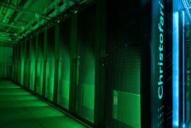 رایانه های کوانتومی دنیا را تکان خواهد داد
