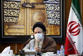 از سرگیری اعزام زائران ایرانی به عراق