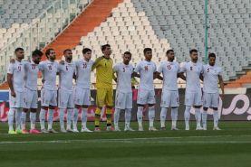 تصمیم AFC به سود کشورهای عربی و به ضرر ایران ؛ انتخابی جام جهانی متمرکز خواهد بود!
