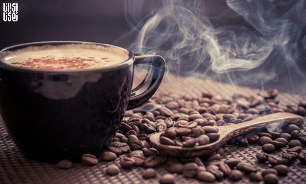 قهوه و خاصیت ضد سرطان آن