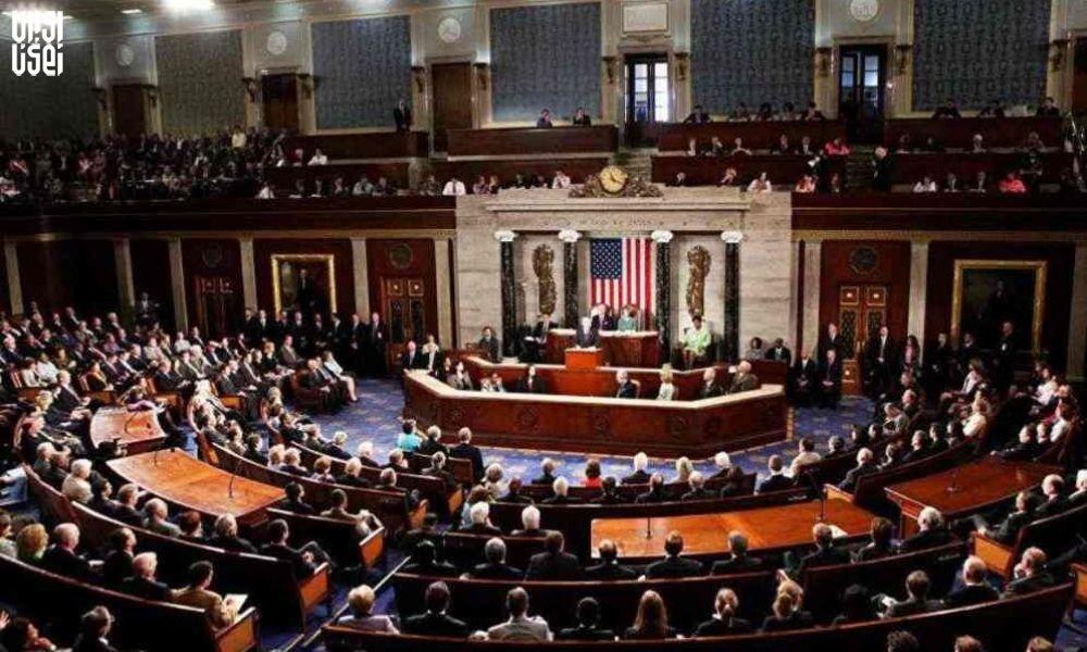آغاز جلسه استیضاح ترامپ در مجلس نمایندگان آمریکا