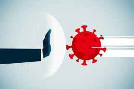 بهبود یافتگان کرونا حداقل چه مدت نسبت به ویروس ایمنی دارند؟