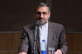 سخنگوي قوه قضاييه:سند تحول قضايی به تاييد رهبری رسيد
