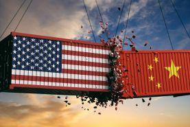 توصیه مایک پنس به حفظ مواضع کنونی آمریکا در مقابل چین در دولت بایدن