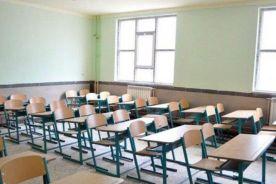 افتتاح مدرسه تولید در سیستان و بلوچستان توسط بنیاد احسان