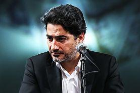 همایون شجریان ادعای عباس میلانی در رابطه با قانون اساسی را تکذیب کرد