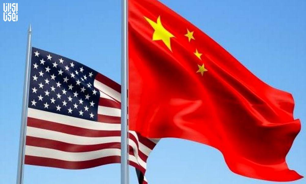 چین چشم انتظار همکاری دولت جدید آمریکا با پکن