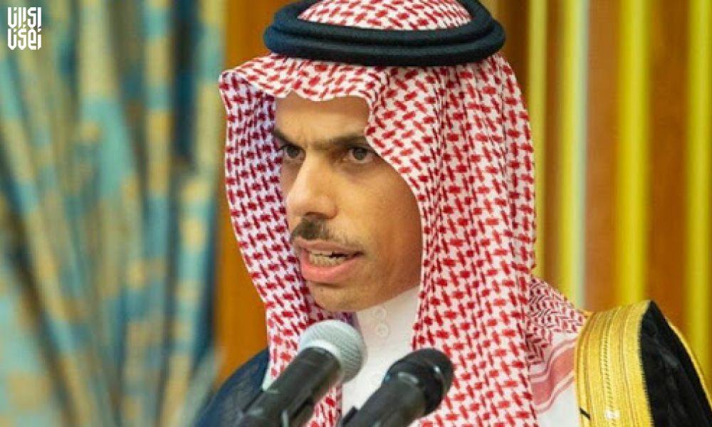 بیم عربستان از تغییر رویکرد دولت بایدن در قبال جنگ یمن