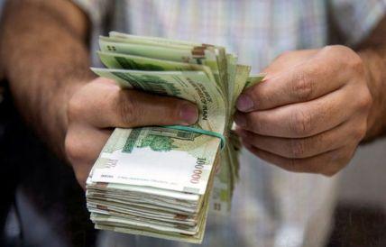 یارانه نقدی دوبرابر میشود/حقوق سربازان یک میلیون و۸۰۰ هزارتومان