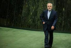 نمایندگان مجلس شکایت خود از ظریف،آخوندی و کلانتری را به قوه قضاییه ارسال کردند