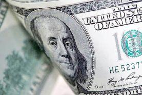بازار ارز  در تردید،معامله گران گوش بزنگ اخبار سیاسی