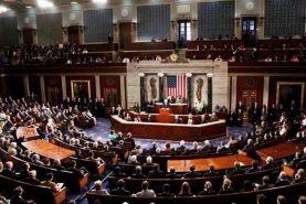 ناکامی جمهوریخواهان سنا در غیرقانونی جلوه دادن استیضاح ترامپ
