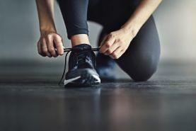ضرورت ورزش نکردن در بیماران مبتلا به کووید 19
