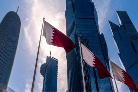 قطر، میانجی گری با دو ماموریت غیر ممکن