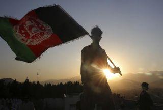 مذاكره با طالبان،گريز از نبرد فرسايشى به مصالحه در سايه واقع گرايى