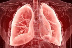 تمرینات تنفسی مناسب برای مبتلایان کرونا
