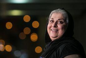 صنفی در سینمای ایران: واکسن خارج از نوبت نمی خواهیم