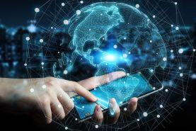 سای پلیتیک قدرت دولت ها در نظام بین المللی آینده