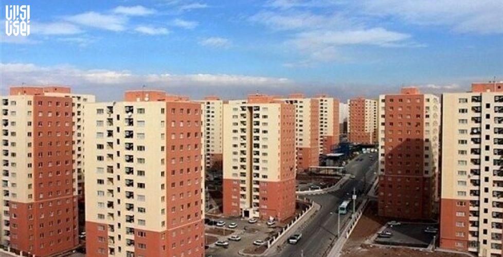 سال آینده 10 هزار واحد مسکونی به فرهنگیان تحویل داده می شود