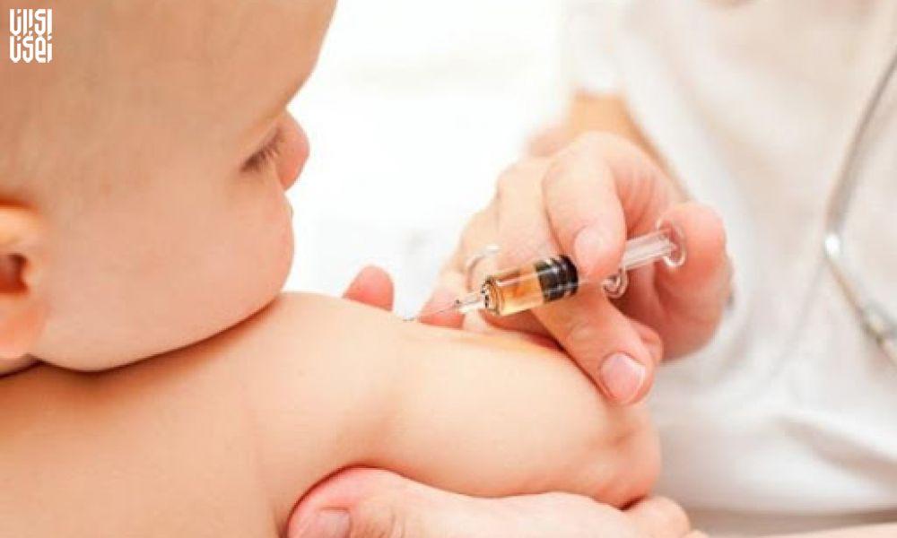 اثربخشی واکسن سل در برابر عدم ابتلا به کرونا در نوزادان