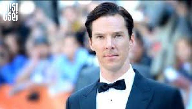 بازیگر شرلوک هلمز دوباره در تلویزیون