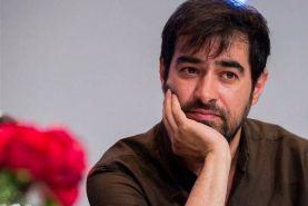 واکنش نائب رئیس کمیسیون فرهنگی مجلس به واکسن زدن شهاب حسینی