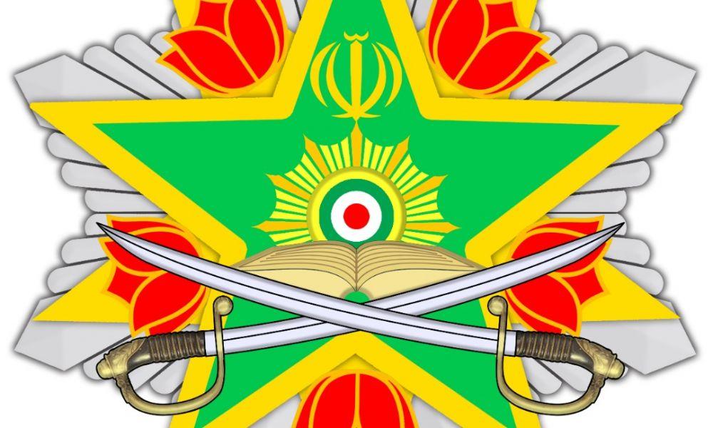 نشان فداکاری به 12 شهید شاخص ارتش تعلق گرفت