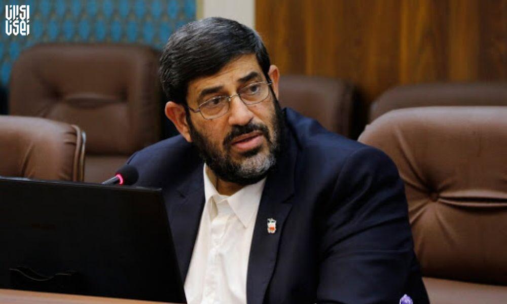 گفتگو با مهدی سعادتی درباره قانون اقدام راهبردی مجلس
