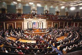 هشدار بیش از ۴۰ قانونگذار جمهوریخواه به بایدن درباره رفع تحریمهای ایران
