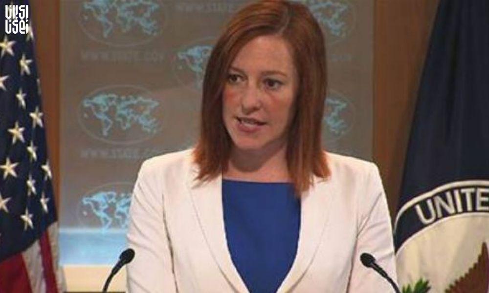 کاخ سفید: اقداماتی موثرتر از تحریم علیه بن سلمان انجام خواهیم داد