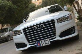 پرونده واردات خودروهای دستدوم از مناطق آزاد بسته شد