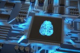 هوش مصنوعی آپولو راهی برای افزایش کارکرد تراشهها
