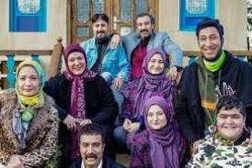 پایتخت از 12 اسفند روی آنتن