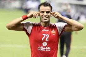 پشت پرده محرومیت آل کثیر ؛ افشاگری وکیل علیه گلمحمدی
