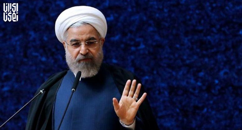 مشکل روابط ایران با آژانس بینالمللی انرژی اتمی، آمریکاست