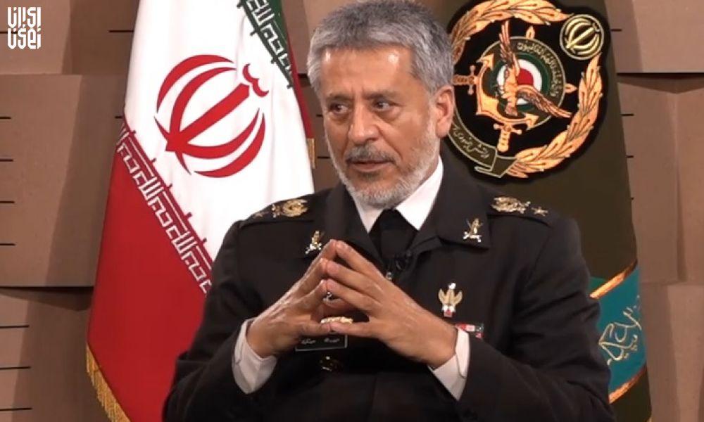 تمامی بیمارستان ها و مراکز درمانی ارتش مستقر در استان خوزستان با تمام ظرفیت در اختیار بیماران کرونایی قرار گرفت