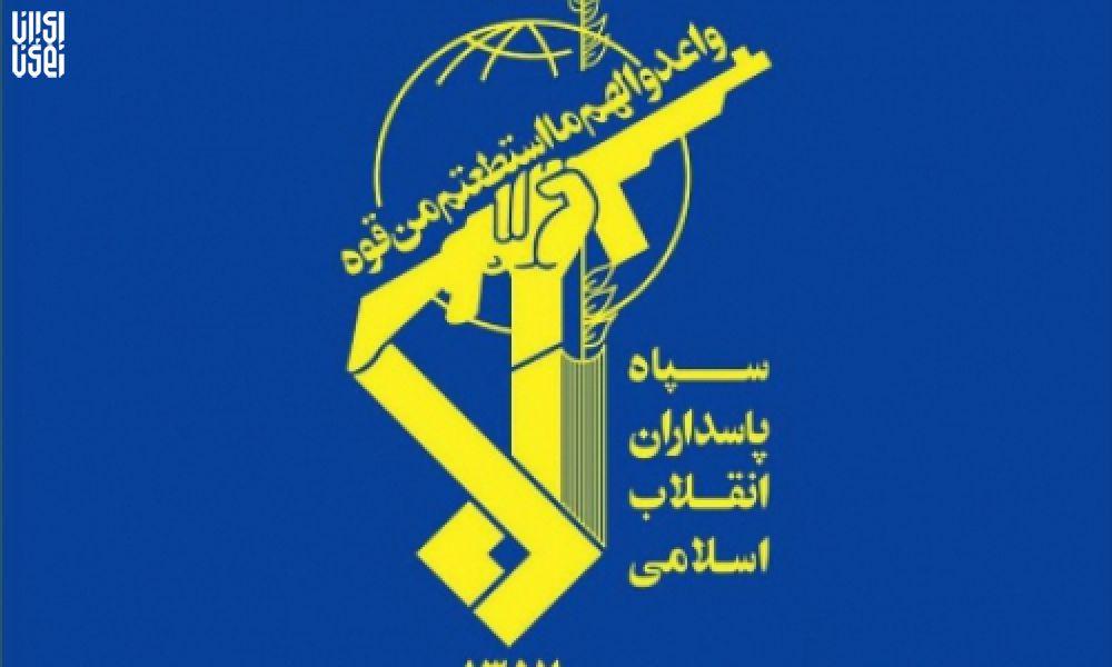 فوری :خنثی سازی توطئه هواپیما ربایی در مسیر اهواز _ مشهد