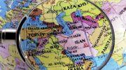 بررسی ریل گذاری جدید ایران در سیاست خارجی و سرانجام برجام
