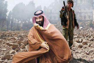 مأرب؛ آوردگاه حساس این روزهای یمن