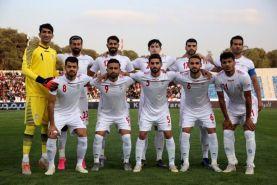اعتراض ایران به میزبانی بحرین رد می شود ؛ جلسه هماهنگی مسابقات برگزار شد