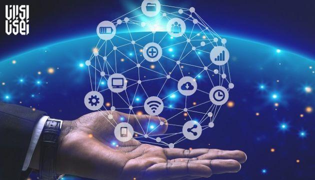 اقدامات وزارت ارتباطات و فناوری اطلاعات ایران در راستای کاهش نابرابری دیجیتالی