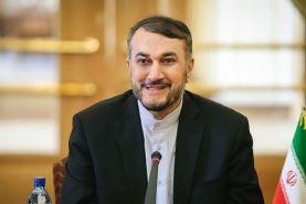 با درایت و دور اندیشی مقام معظم رهبری سند همکاری ایران و چین به امضا رسید