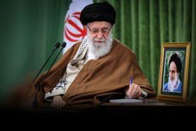 موافقت رهبر انقلاب اسلامی با عفو یا تخفیف مجازات تعدادی از محکومانِ