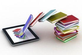 رشد پنج برابری استفاده از نشر الکترونیک و کتابهای صوتی در کرونا